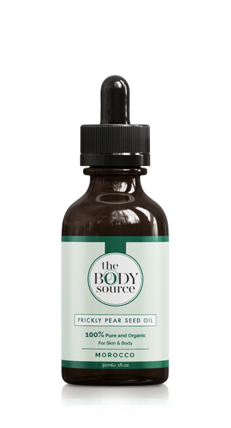 Discover Our Health Inspired Products The Body Source